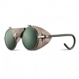 Ochelari de soare Julbo Vermont Classic Polarized 3 Brass