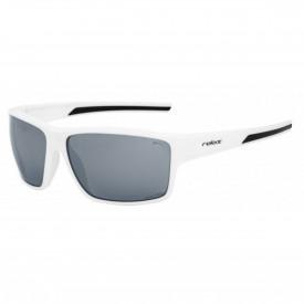Ochelari de soare polarizati Relax Rema cu husa - OUTMA.R5414A