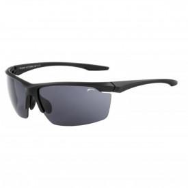 Ochelari de soare polarizati Relax Victoria cu husa - OUTMA.R5398D