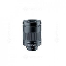 Ocular Swarovski 20-60X - BF-Z660-0202A
