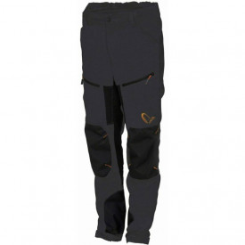 Pantaloni Savage Gear Grey