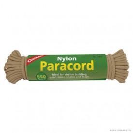 Paracord Coghlans 15.25m - C1452