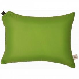 Perna gonflabila verde Fox Outdoor - OUTMA.31763B