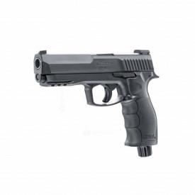 Pistol cu bile de cauciuc Umarex T4E HDP 50, cal. .50 – black, 11 jouli - SPSH.2.4766