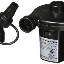 Pompa electrica Coghlans