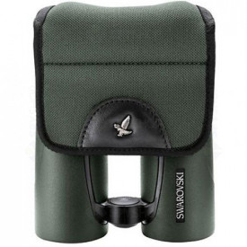 Protectie oculare tip husa pentru binoclu Swarovski BG - DF-Z678-944CD