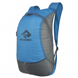 Rucsac compact 20 litri Sea To Summit Ultra Sil Daypack sky blue - OUTMA.AUDPBL