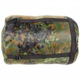 Sac de dormit camuflaj BW camo Fox Outdoor - OUTMA.31622V 2