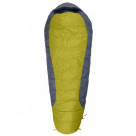 Sac de dormit cu puf Warmpeace Viking 1200