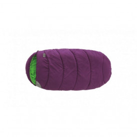 Sac de dormit Easy Camp Ellipse Jr - Mov