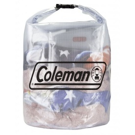 Sac impermeabil Coleman 35l - 2000017641