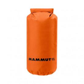 Sac impermeabil Mammut Drybag 10L