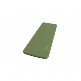 Saltea autogonflabila Outwell Dreamcatcher Single 5cm - Verde