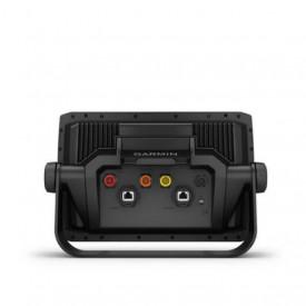 Sonar Garmin Echomap UHD 102SV - HG.010.02111.01 5