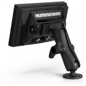 Sonar Humminbird Solix 15 CHIRP MEGA SI+GPS G2 - HB.596942 4
