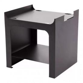 Stand pentru afumatoarea electrica 45 x 47 x 42 cm Char-Broil Deluxe Digital - 140764