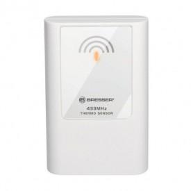 Statie meteo wireless Bresser SQ - 7004400GYE000