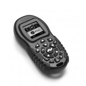 Telecomanda Minn Kota i-Pilot BT - 00449131