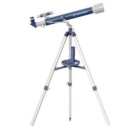 Telescop refractor Bresser Junior - 8843100