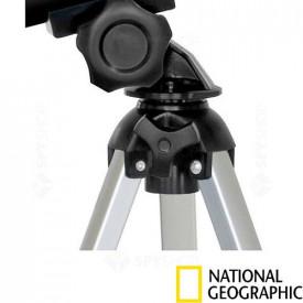 Telescop refractor National Geographic 50/360 - 9118001 montura