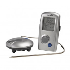 Termometru digital wireless cu sonda Char-Broil - 140558