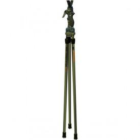 Tripod extensibil sprijin arma Primos Hunting - VB.65815M
