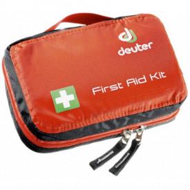 Trusa de Prim Ajutor Deuter First Aid Kit Regular - 5841-ORANGE