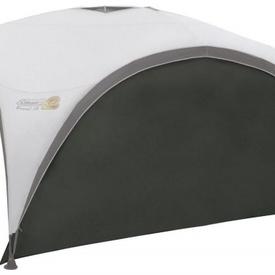 Perete pentru cort de evenimente pavilion Coleman 3.65mx3.65m