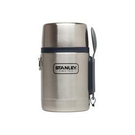 Set termos pentru mancare Stanley din otel inoxidabil 0.5l - 10-01287-023