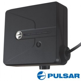 Baterie Portabila Pulsar EPS3I - 79113