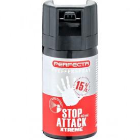 Spray Autoaparare Umarex Perfecta Dispersant 40ml