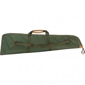 Husa Arrow pentru arma de vanatoare care se frange L 85cm