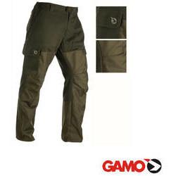 Pantaloni Gamo Lechal Forest Verzi