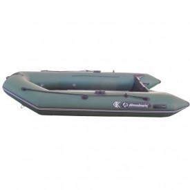 Barca pneumatica Allroundmarin Kiwi 300 + podina - AM.976017 2