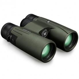 Binoclu Vortex Viper HD 10x42 - V201 lentile