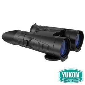 Binoclu Yukon Point 10x42 - 22152 2