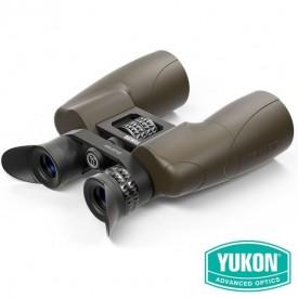 Binoclu Yukon Solaris 7x50 WP - 22201 5