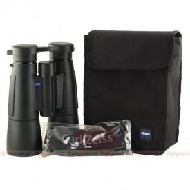 Binoclu Zeiss Conquest HD 10x56 - VZ.525632