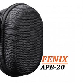 Borseta Fenix APB 20
