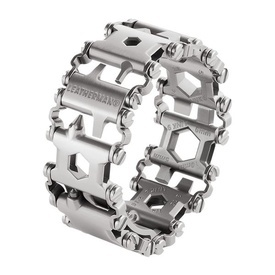 Bratara Leatherman Tread Cromata