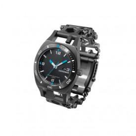 Bratara Leatherman Tread Tempo Black - 832420