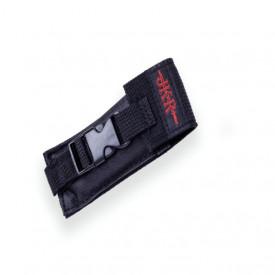 Briceag Joker Tactical S.A.O Camo lama 8cm - JKR0566 teaca