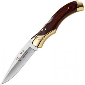 Briceag Muela GL-10R - lama 9.5cm