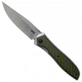Briceag Zero Tolerance 0640, lama 9.6cm - KS0640
