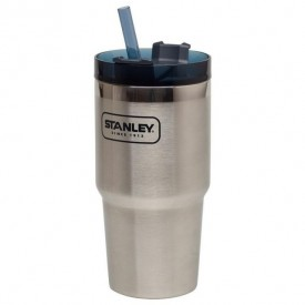 Cana Stanley Vacuum Travel 0.59 Litri