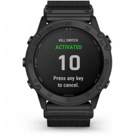 Ceas Garmin Tactix Delta Solar Ballistic GPS - HG.010.02357.51 3