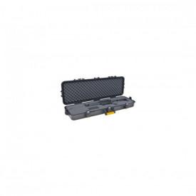 Cutie Plano pentru arma 116x40x14