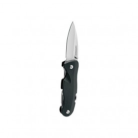 Cutit Leatherman CRATER C33T - 860211N
