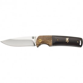 Cutit Outdoor Browning Buckmark Hunter lama 7.6cm - A8.BO.3220231