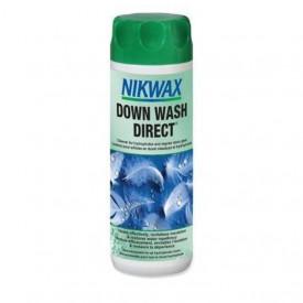 Detergent Nikwax pentru puf 300ml